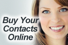 Buy Contacts Online