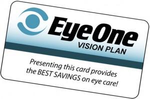 visionplancard