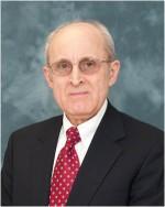 Dr James Gillespie