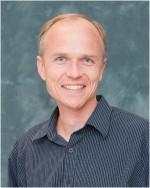 Dr Timothy Harrison