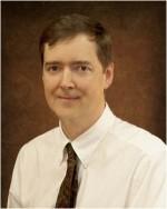 Dr Todd Long
