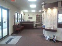 Stuarts Draft Office