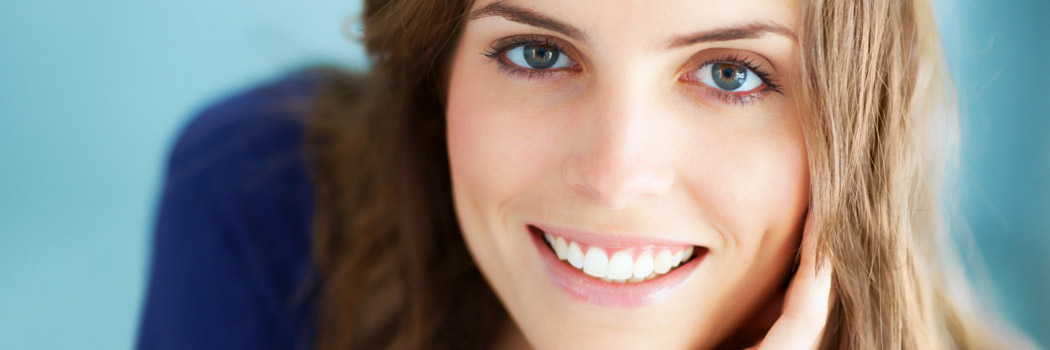 Contact Lenses at Great Everyday Low Prices