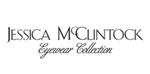 Jessica McClintock Logo