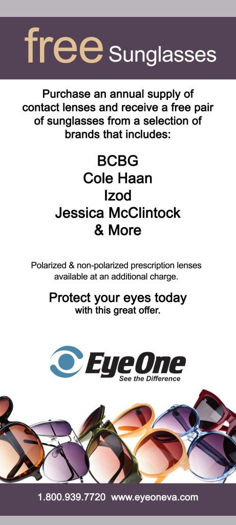 EyeOne-Sunglass-Promotion-Back-REV-2015.eps